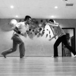 http://msc-capoeira.hp-tsukurumon.jp/wp-content/uploads/sites/4335/2017/09/header20170906214101_814988596.jpg