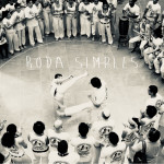 http://msc-capoeira.hp-tsukurumon.jp/wp-content/uploads/sites/4335/2017/12/header20171218074044_144417443.jpg